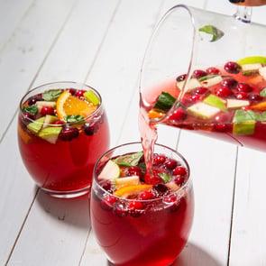 20191204-cranberry-basil-sangria-virgin-delish-ehg-5847-1585755370