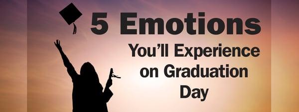 5 emotions grad day banner-2