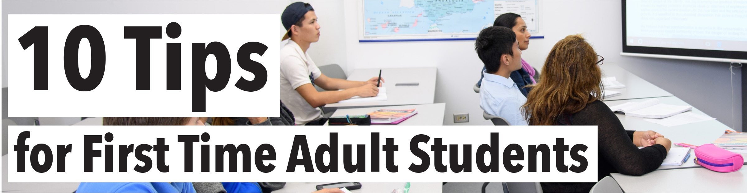 10 Tips Adult Students Banner.jpg