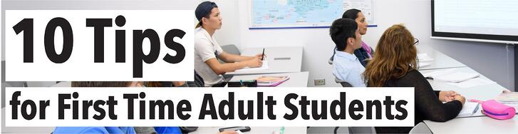 10 Tips Adult Students Banner.jpg
