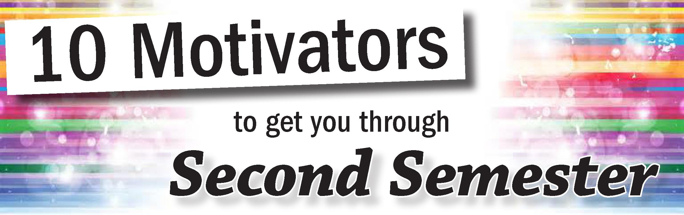 10 motivators banner.jpg