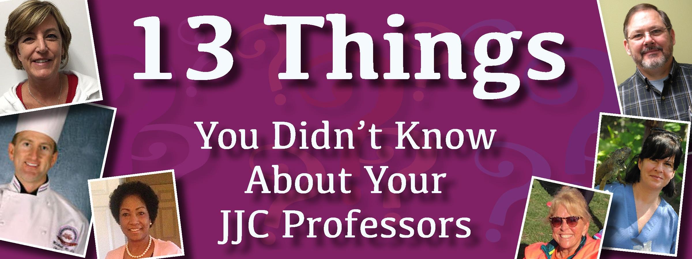13professors.jpg