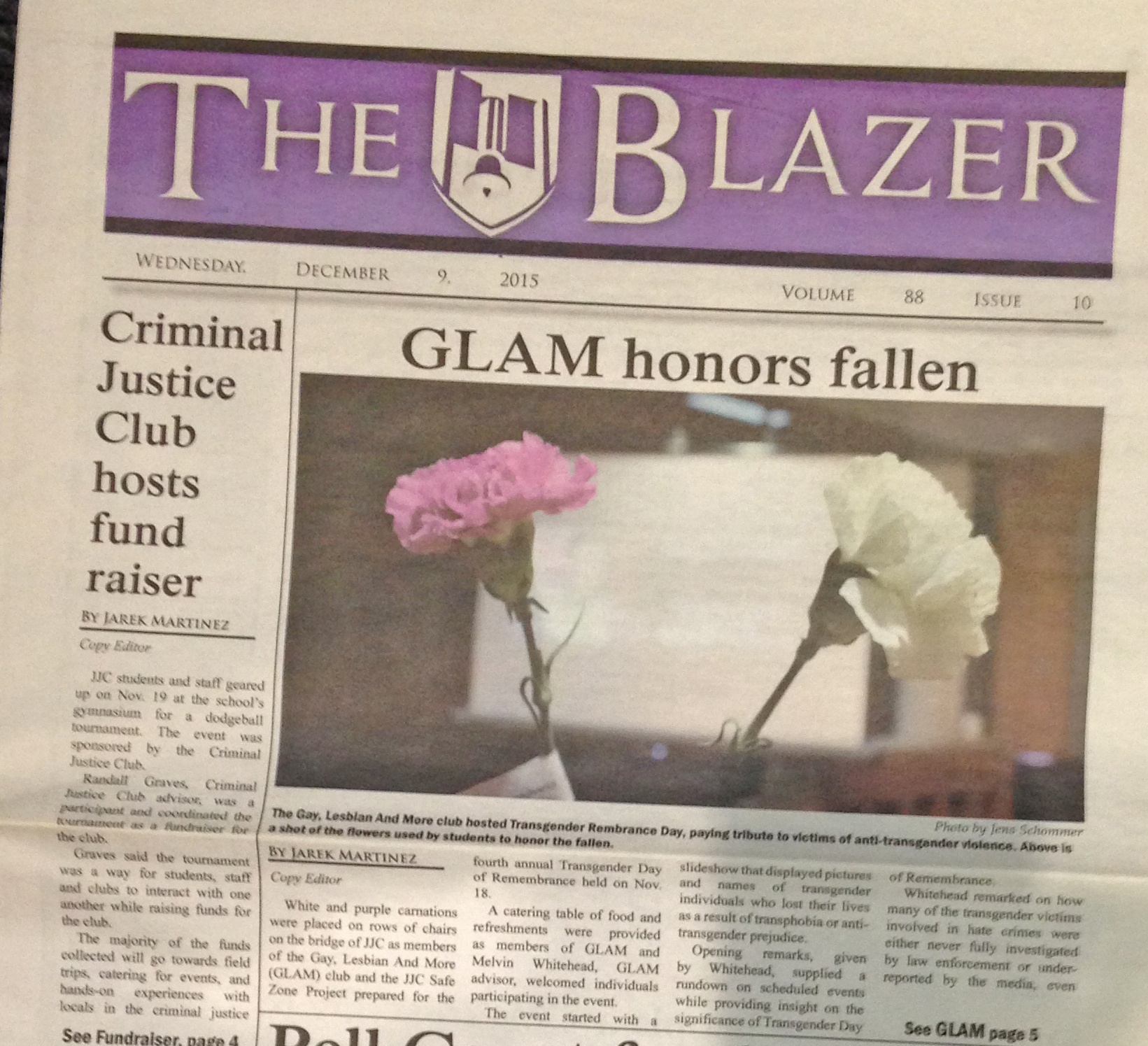 2015_Edition_of_the_Blazer2.jpg