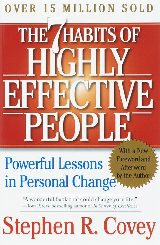 5 books to read this summer jjc joliet junior college seven habits of highly effective people