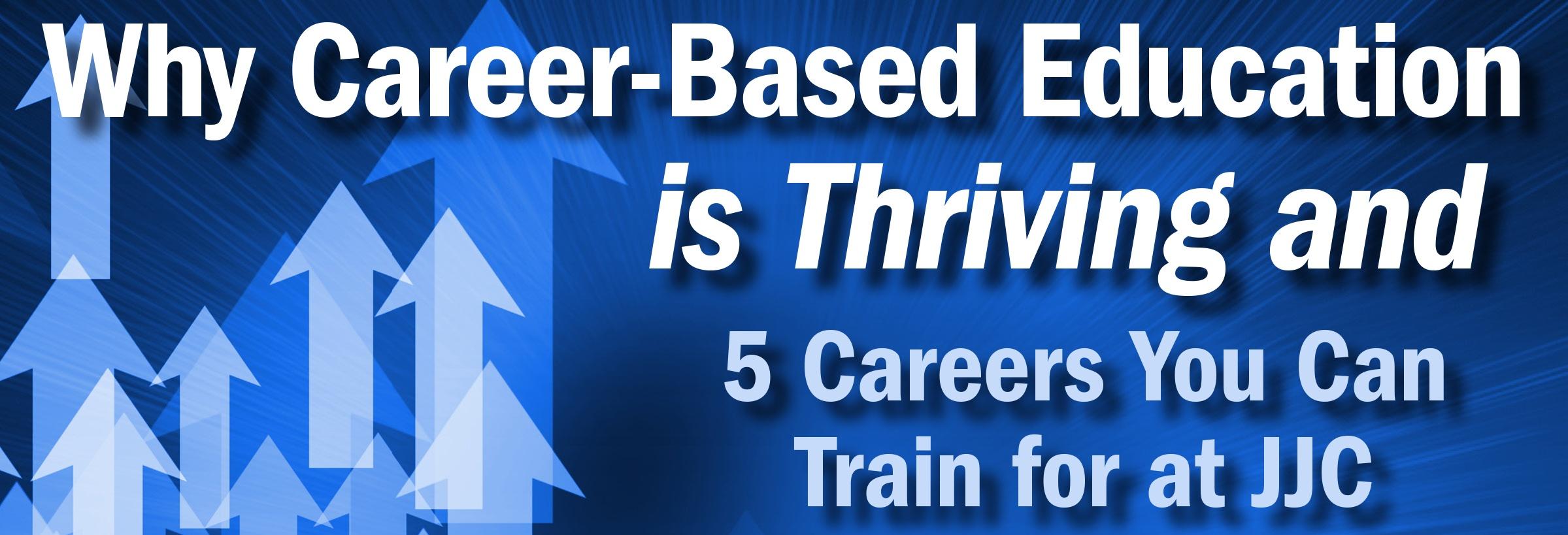 Career Based Edu Banner-use