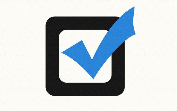 Check_Mark_and_Box.jpg