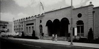 City Center photo JJC 115 anniversary
