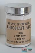 Emergency-Chocolate-Mug-Cake-5-400x600.jpg