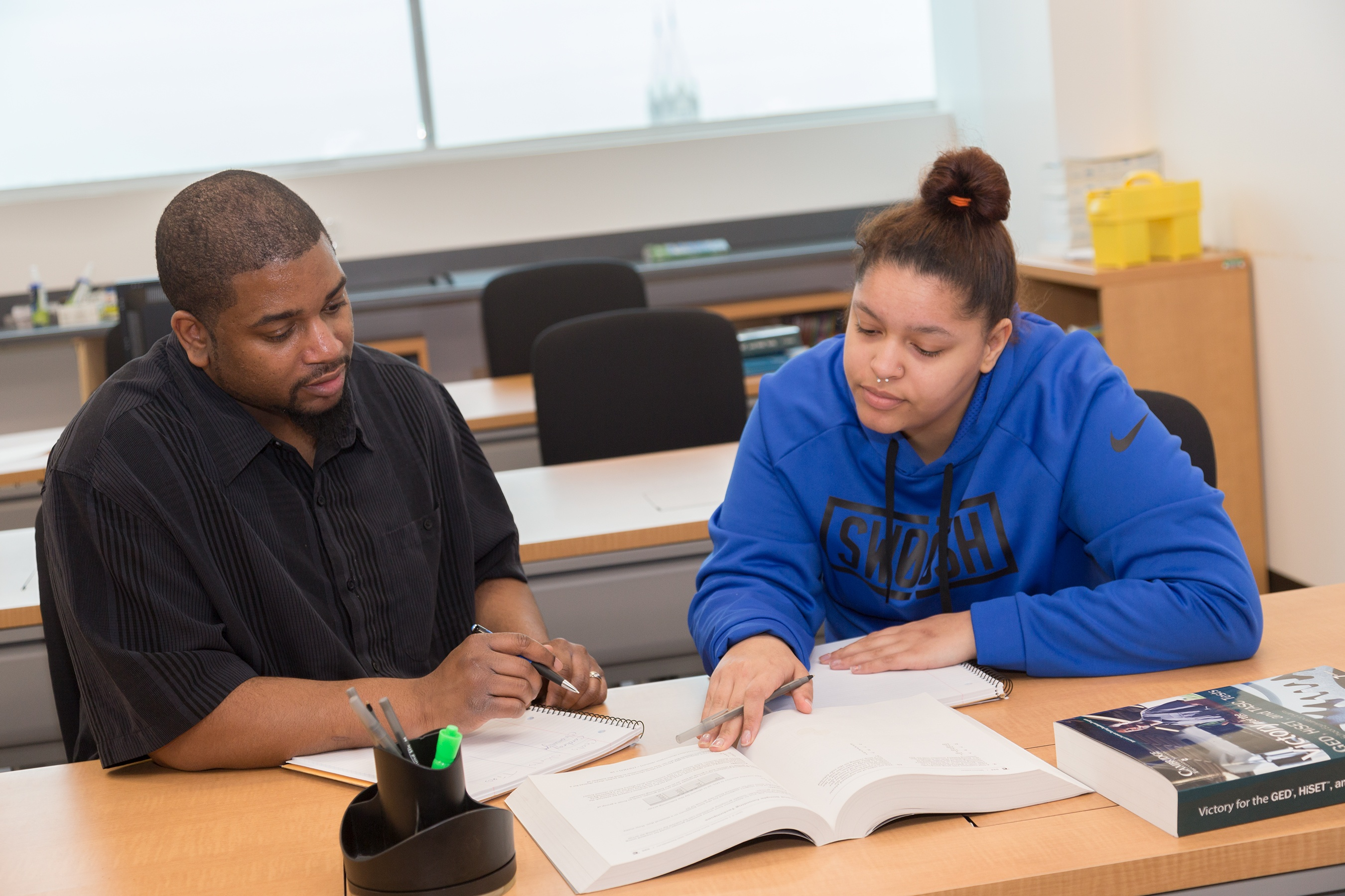 7 Things You Didn't Know About JJC Extended Campuses Morris Romeoville Joliet degrees certificates exclusively