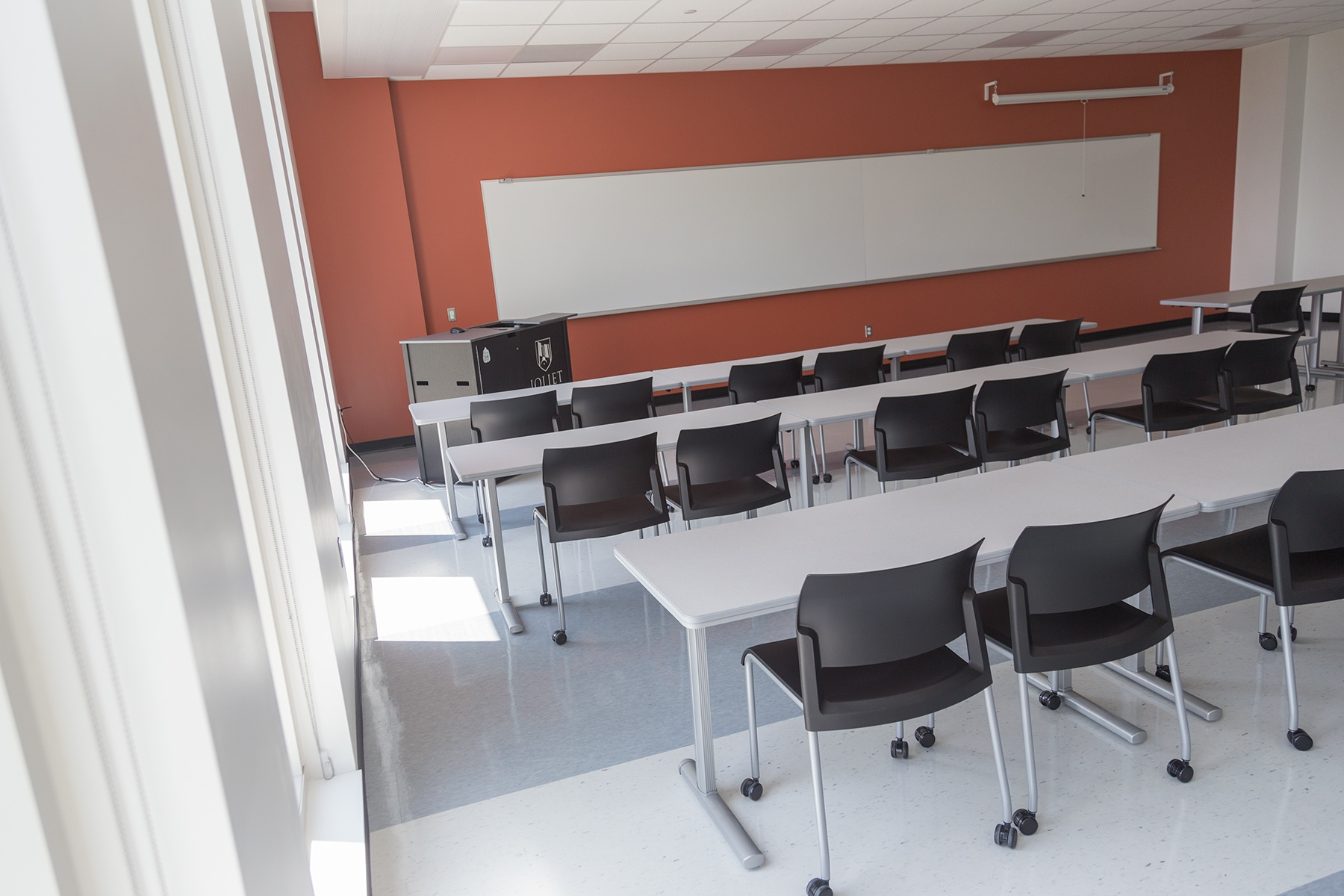 7 Things You Didn't Know About JJC Extended Campuses Morris Romeoville Joliet evening classes hybrid options
