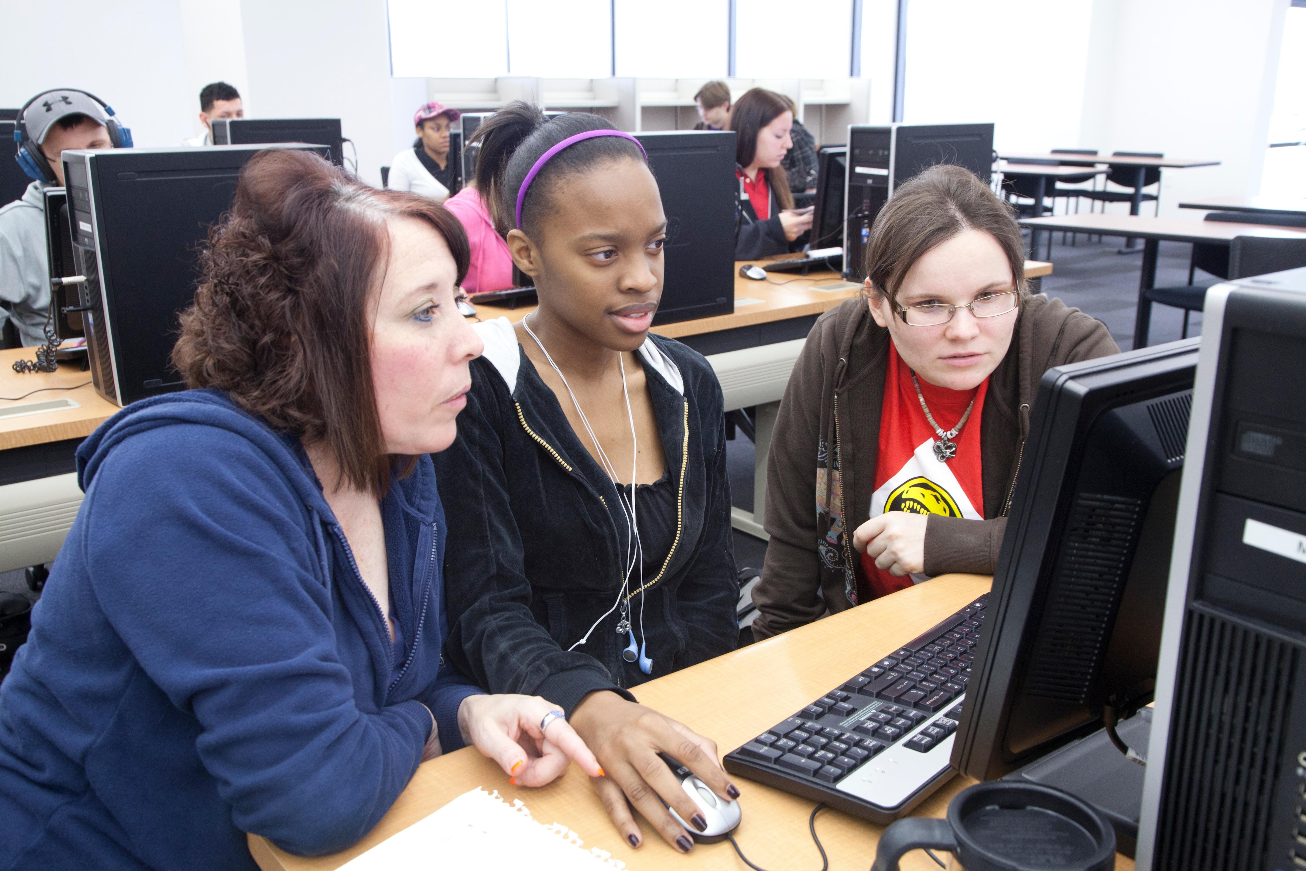 jjc for-profit not-for-profit schools blog online classes