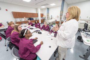 11 most popular jjc majors joliet junior college nursing