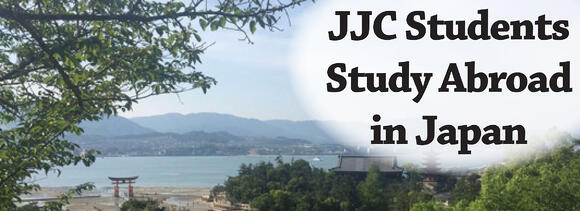 SDSU Study Abroad Participation Reaches New Milestone ...