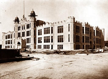 JJC photo 1901 high school 115 years