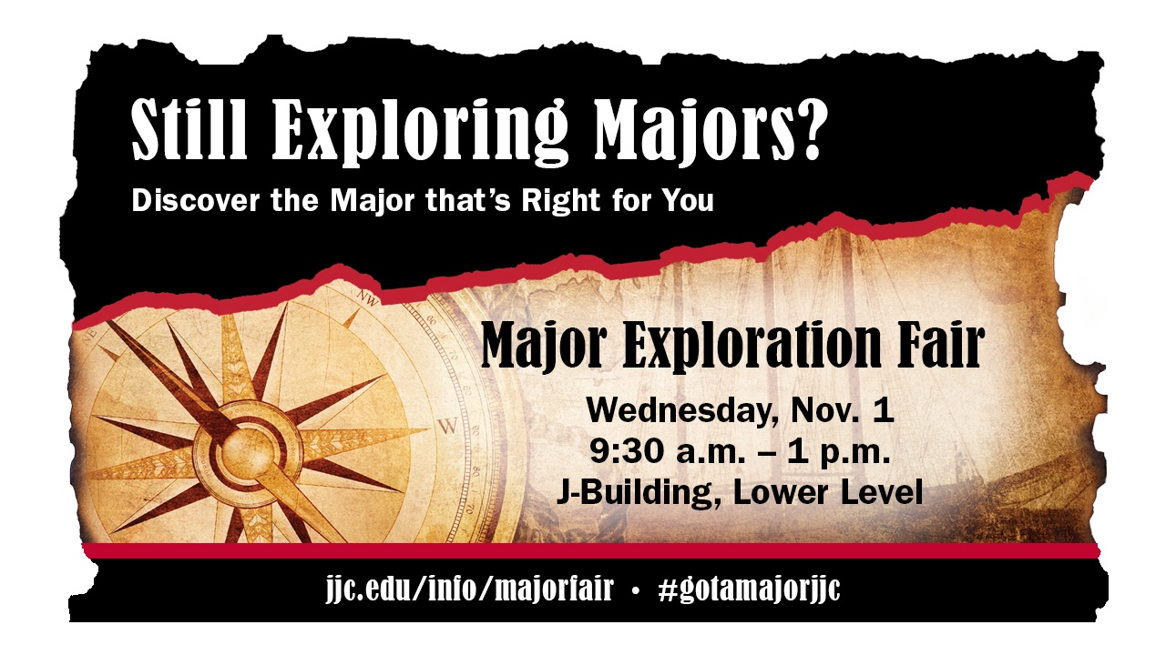 11 most popular jjc majors joliet junior college major exploration fair november