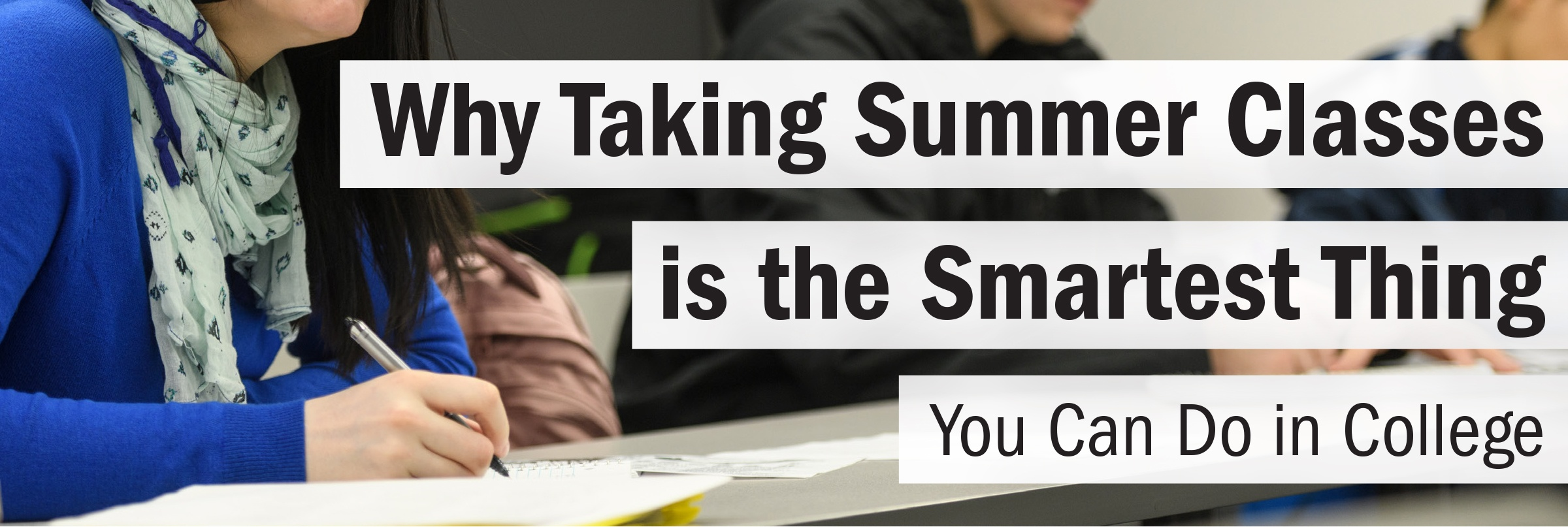 why taking summer classes is the smartest thing you can do in college jjc joliet junior college