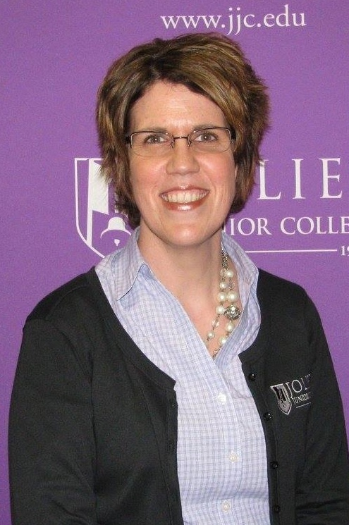 13 things you didn't know about your professors tammy miller ag agriculture jjc joliet junior college