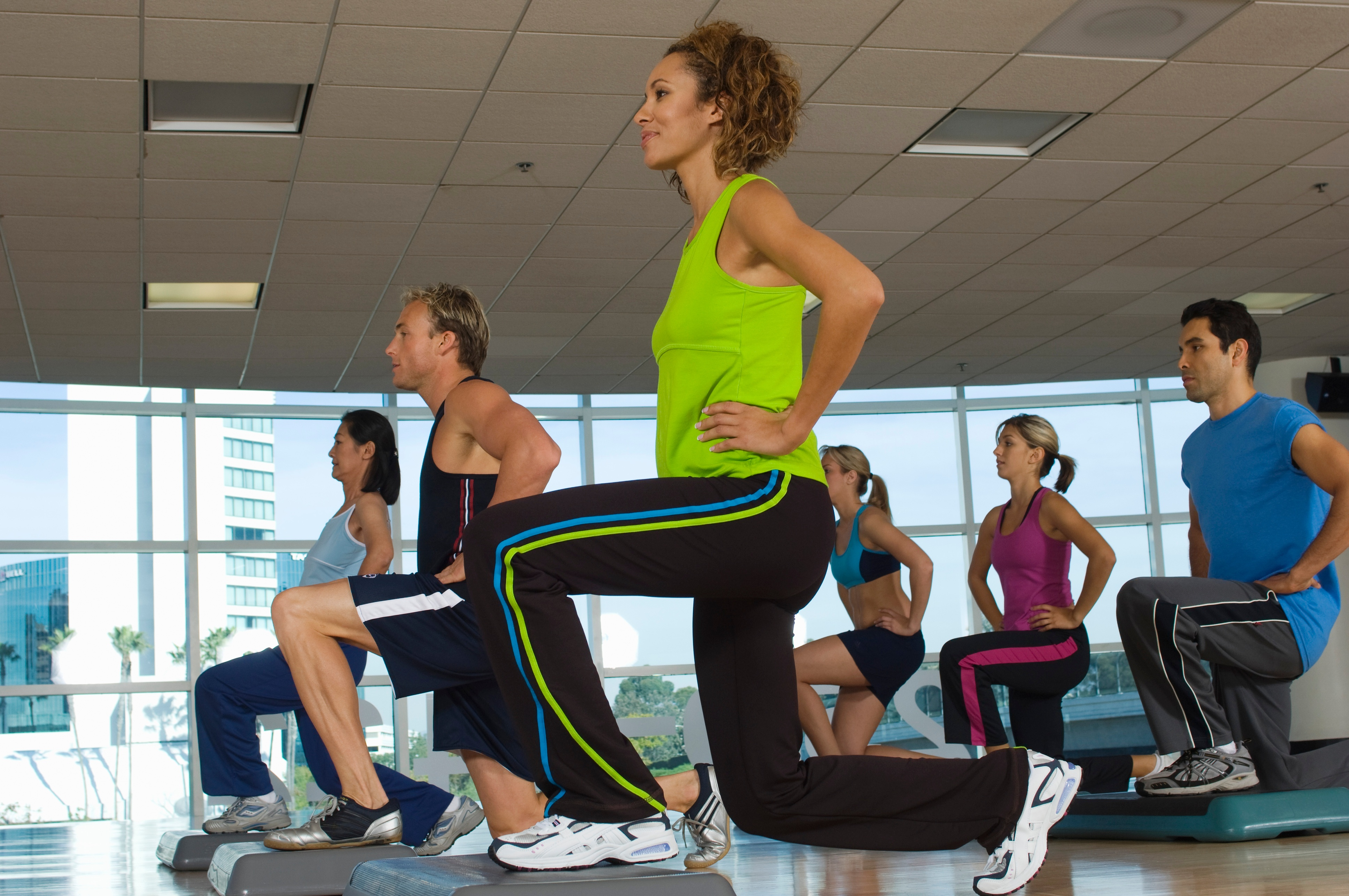 11 hot careers you can study for at jjc joliet junior college personal trainer fitness trainer