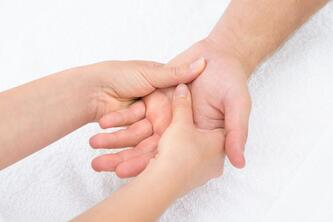 10 unique classes you can take at jjc joliet junior college reflexology for beginners