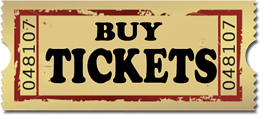 best gift ideas for students jjc joliet junior college buy tickets