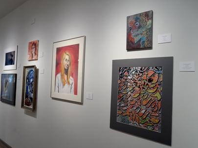 art_exhibit_students.jpg