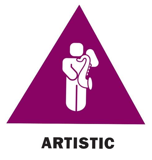 artistic.jpg
