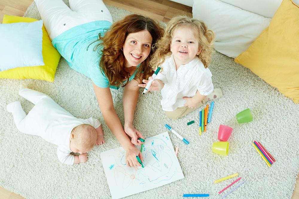 8 best part time jobs for students jjc joliet junior college babysitter babysitting