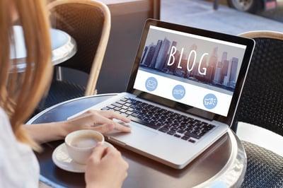 blogging writing 7 hobbies for students jjc joliet junior college