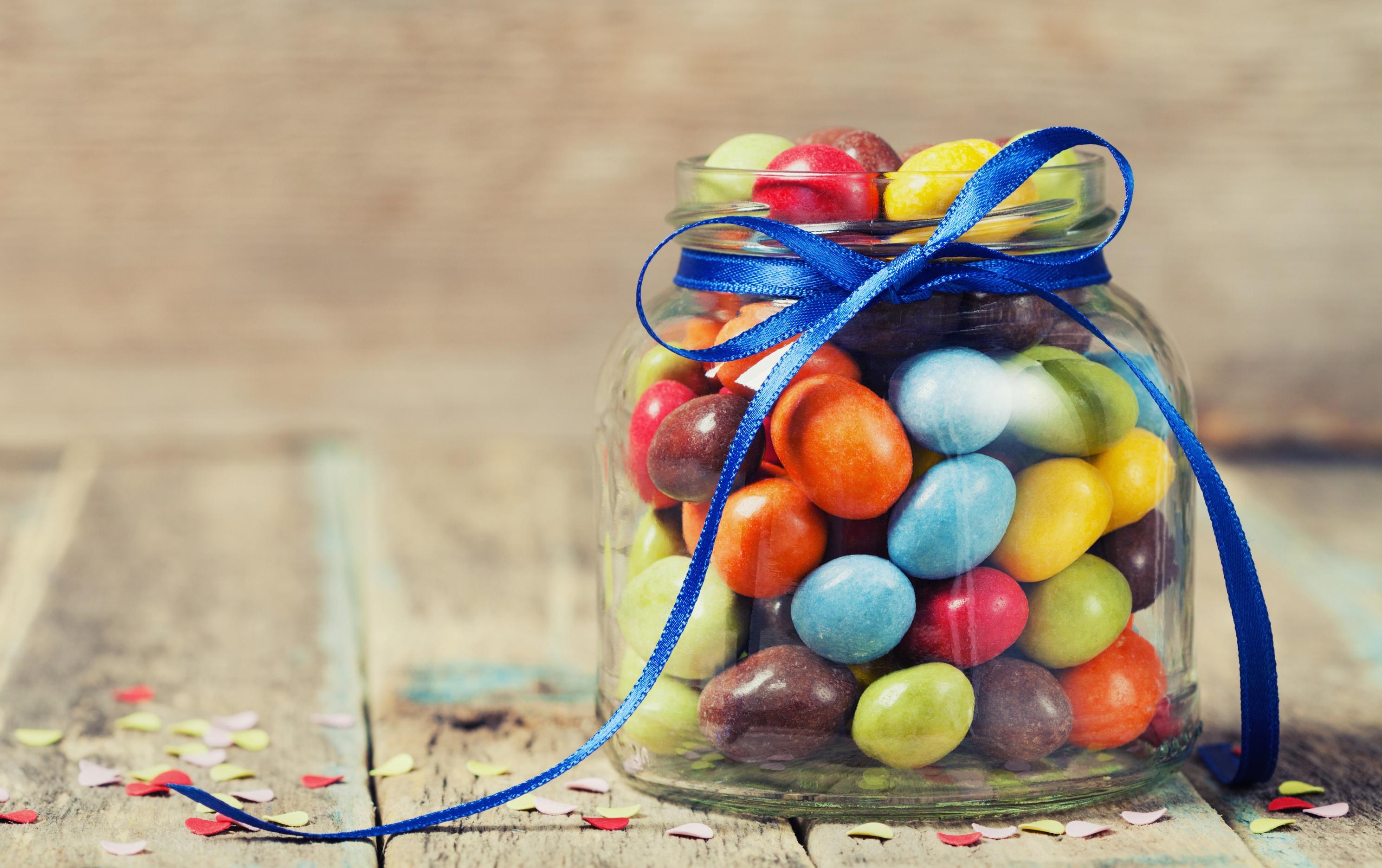 candy222.jpg