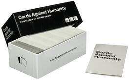 cards against humanity best gift ideas for students banner jjc joliet junior college