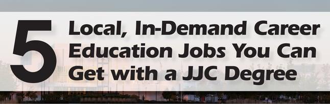 career education banner-2.jpg