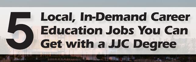 career education banner-2.jpg