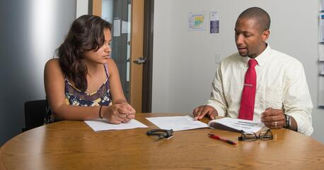13 services jjc offers you that you didn't know about joliet junior college career services
