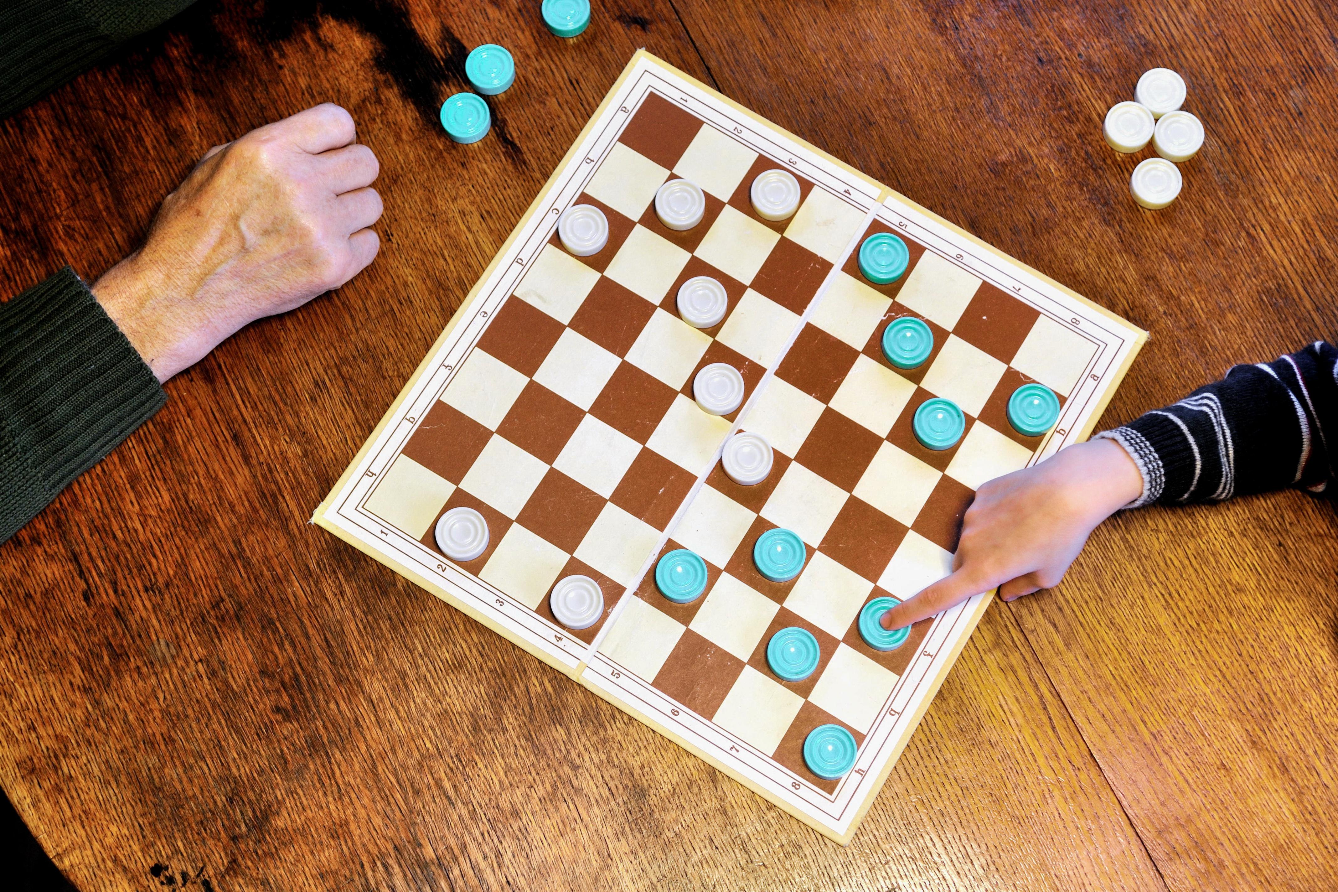 checkers game.jpg