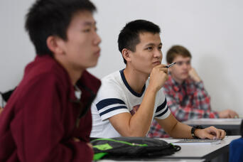 10 unique classes you can take at jjc joliet junior college introduction to film study