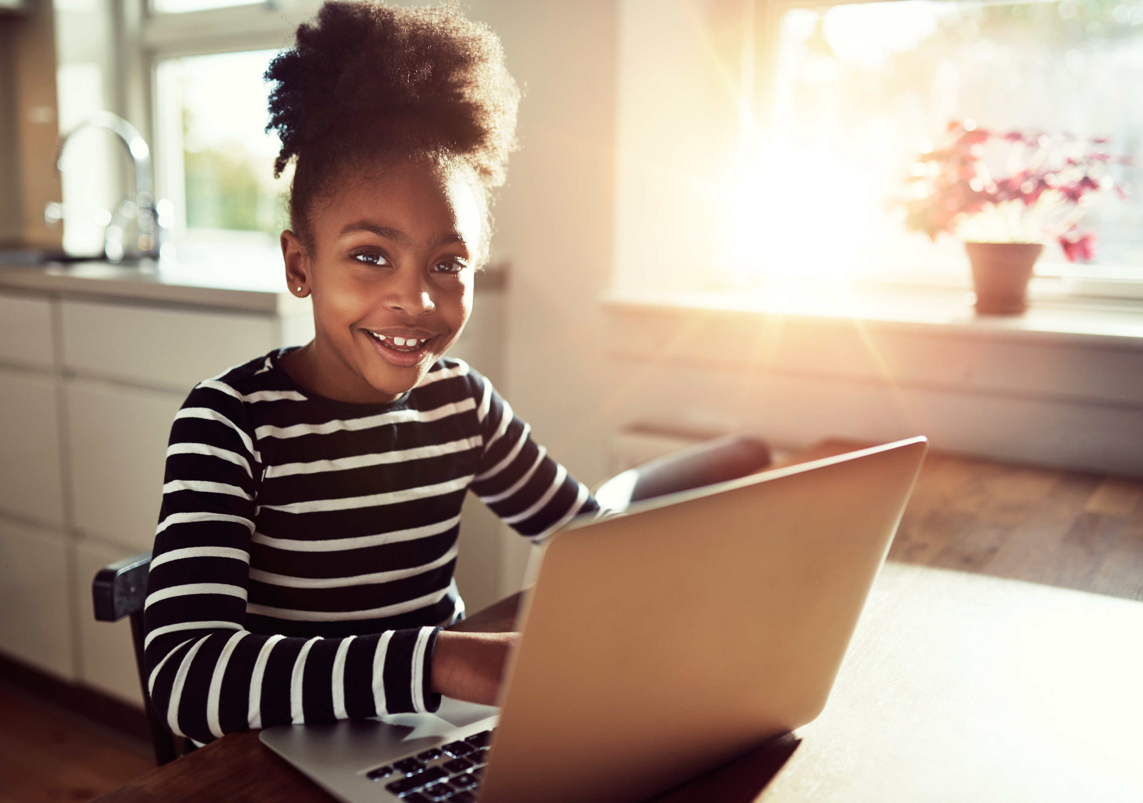 5 ways to celebrate black history month jjc joliet junior college black girls code support a non-profit