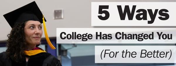 college change u banner3