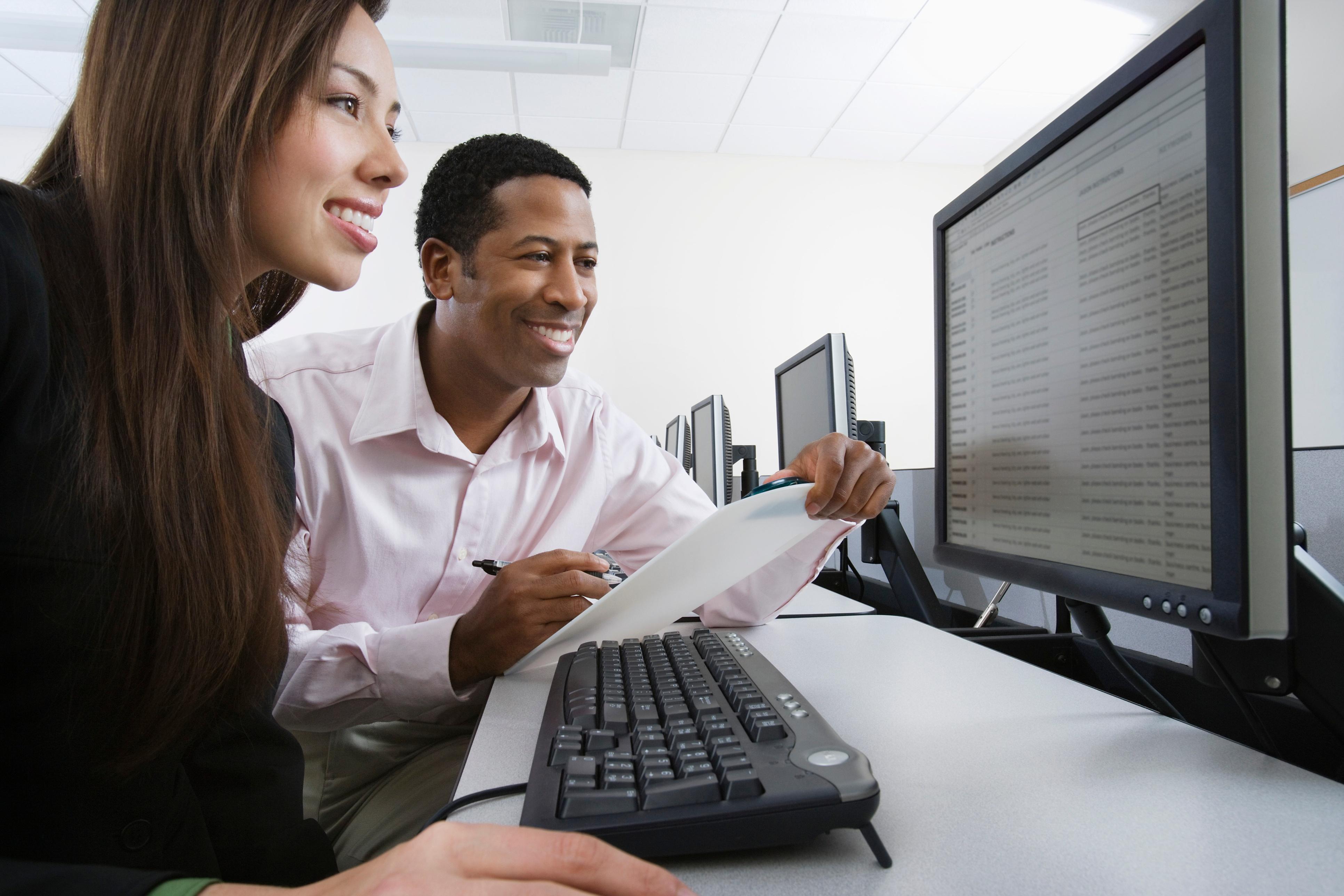 11 most popular jjc majors joliet junior college computer network security specialist