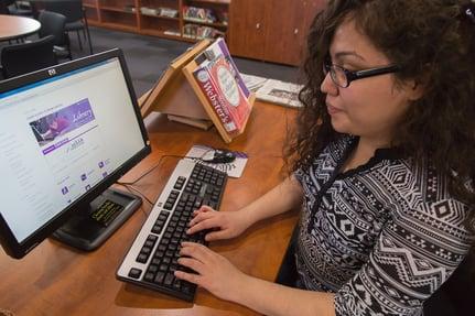 computers1 (1).jpg