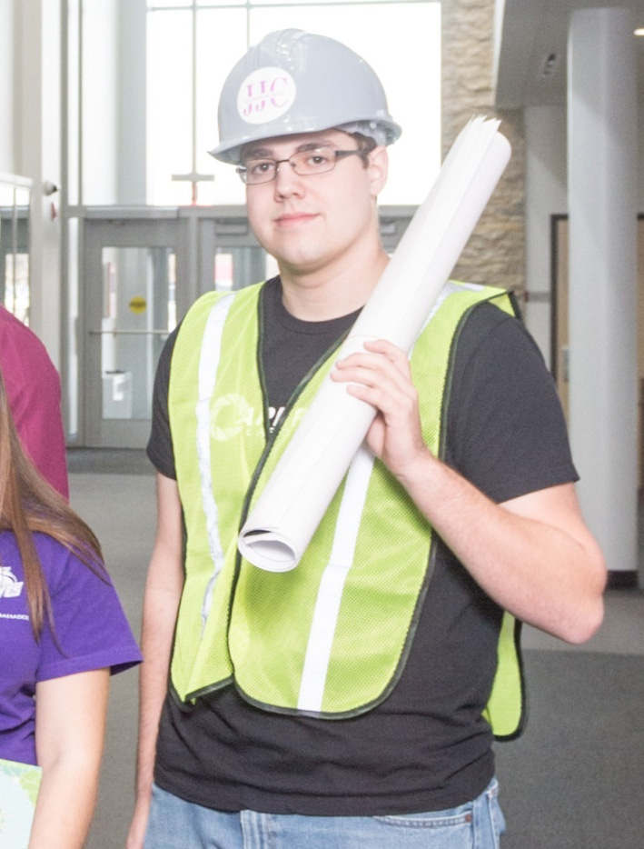 eight in-demand, high paying jobs you can get with a JJC degree construction building inspectors