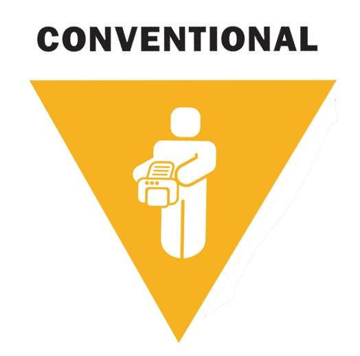 conventional.jpg