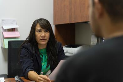 13 services jjc offers you that you didn't know about joliet junior college counseling