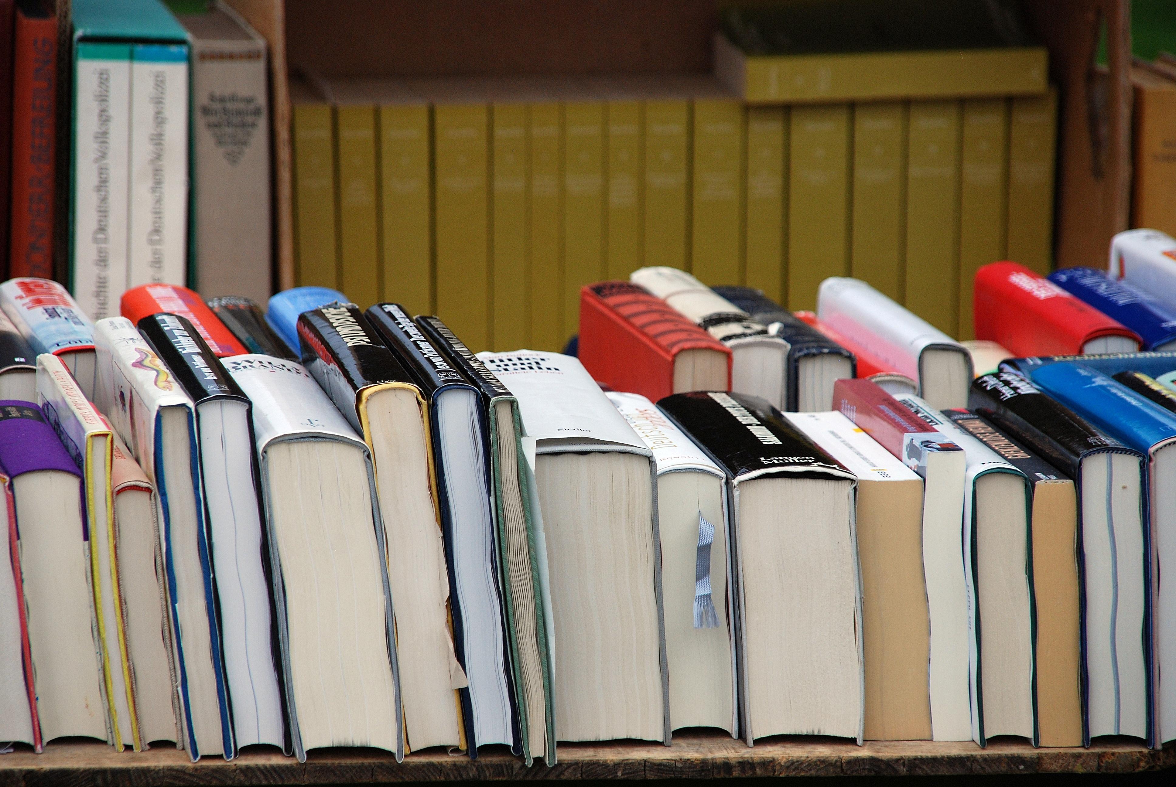 discounted books 10 best kept secrets for new students jjc joliet junior college