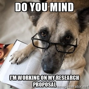 dog research 2.jpg