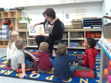 ecc photo for preschool teacher.jpg
