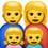 emoji1067.jpeg