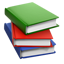 stack of books.png