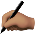 writing hand.png