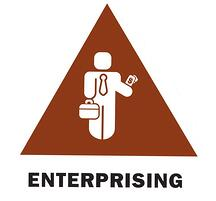 enterprising-1.jpg