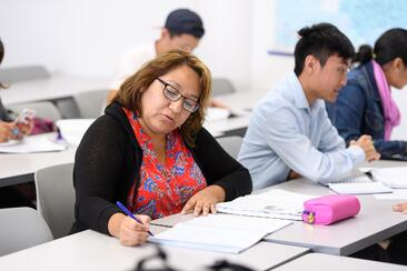 13 services jjc offers you that you didn't know about joliet junior college esl english as a second language classes